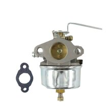 Carburettor for Qualcast Suffolk Punch Classic 30S 35S 43S Cylinder Lawnmower