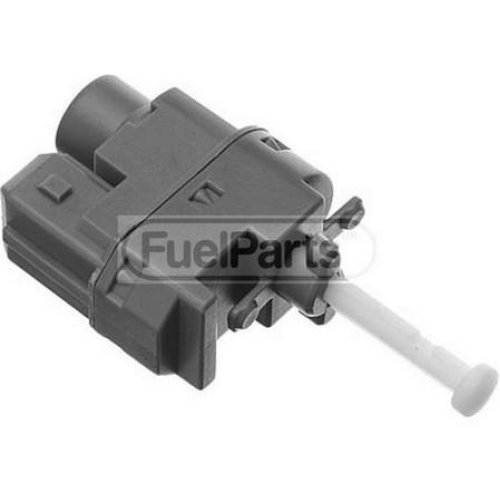 Brake Light Switch for Jaguar X-Type 2.2 Litre Diesel (08/07-08/10)