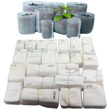 Fabric Nursery Plant Grow Bags