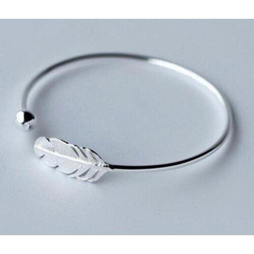 (As Seen on Image) Fashion Open Bracelet
