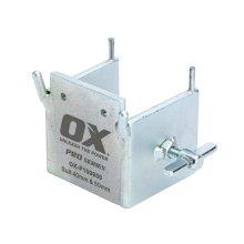 OX Pro Dori Block with Lock Bolt