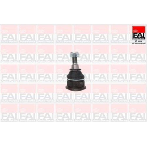 Front FAI Replacement Ball Joint SS1191 for Renault Espace 3.0 Litre Petrol (04/97-01/99)