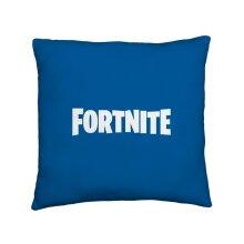 Official Fortnite Battle Royale Emotes Cushion