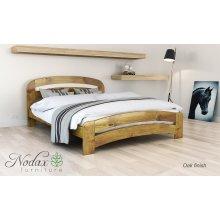 King Size Bed Frame F10