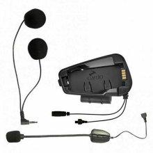 Cardo Scala Rider Microphone / Mic Audio Kit?For Freecom 1 2 3 4 Helmet Intercom