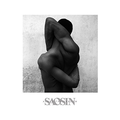 Saosin - Along the Shadow [CD]
