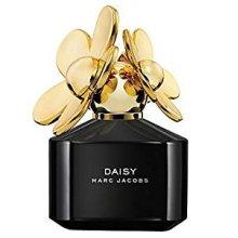 Marc Jacobs Daisy Eau de Parfum 50ml EDP Spray - Black Edition