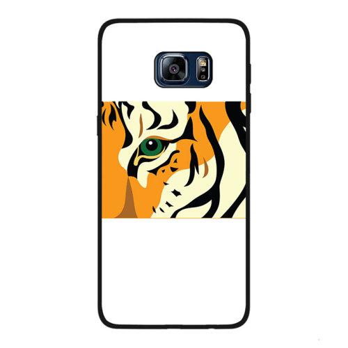 tiger cover samsung