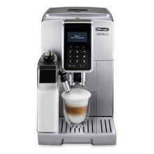 Delonghi ECAM 350.75.s Pod Coffee Machine 1.8L – Coffee