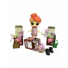 Boxy Girls Mini Coco