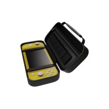 Hard Storage Travel Carry Case for Nintendo Switch Lite