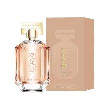 Hugo Boss BOSS The Scent For Her Eau De Parfum Spray – 100ml