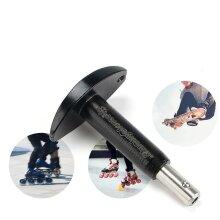 Puller for Skate Bearing (Black)