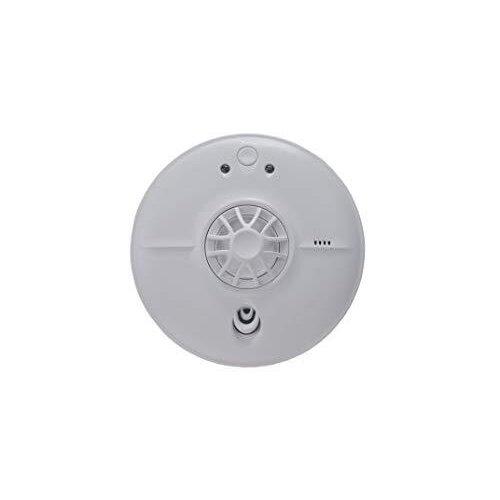 FireAngel HW1-R Heat Alarm