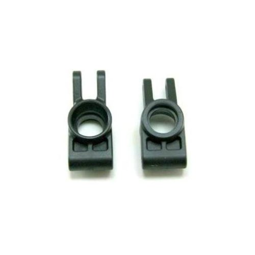 Rear Hub Carrier - For All  Vehicles