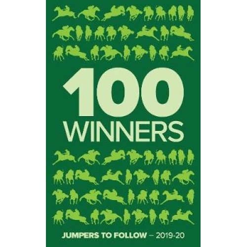 100 Winners: Jumpers to Follow 2019-2020