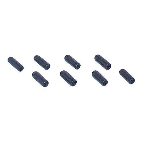 Team Losi Antenna Caps