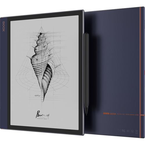 "Onyx Boox Note Air 10.3"" 3GB eBook Reader"
