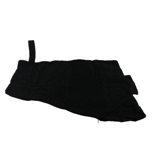 Flymo GARDEN VAC 2700 Debris Bag