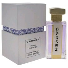 Carven Paris Florence Eau de Parfum 100ml Spray
