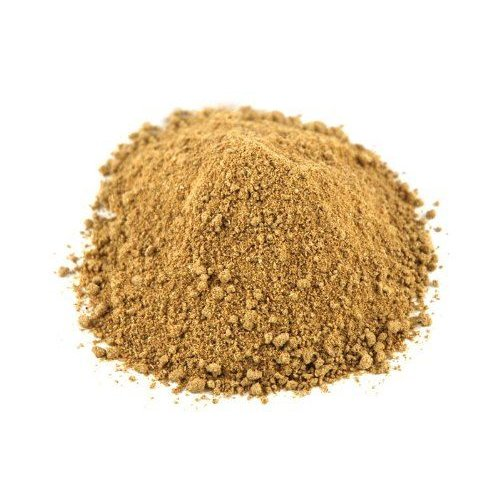 Dry Mango Powder 100g