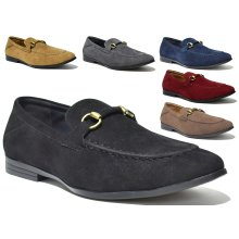 Men New Fashion Driving and Party wear shoe