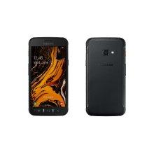 Samsung Galaxy Xcover 4s Dual Sim   32GB   3GB RAM
