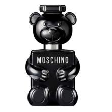 Moschino Men's Toy Boy Eau De Parfum - 100ml