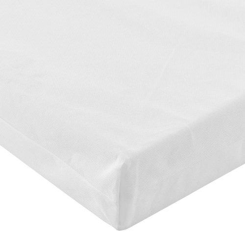 Tuti Bambini Bamtech Cot Mattress Cot Bed (70 X 140cm)
