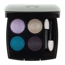 Chanel Les 4 Ombres Eyeshadow 262 Tisse Beverly Hills