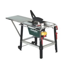 Metabo 103153038 TKHS 315M 300mm Site Saw 240 Volt