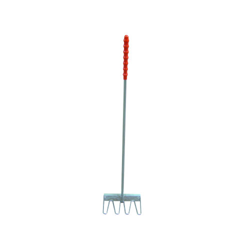 Stubbs Stable Mate High Spare Rake S45815
