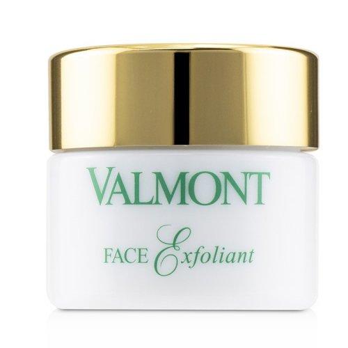 Purity Face Exfoliant - 50ml/1.7oz
