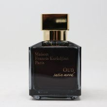 Oud Satin Mood by Maison Francis Kurkdjian Eau De Parfum 2.4oz Spray New In Box
