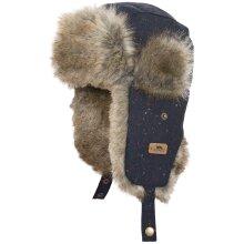 Trespass Zazu Kids Hat Fur Lined