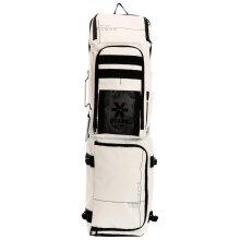 Osaka Pro Tour Modular XL Stickbag - White (2020/21)