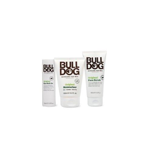 Bulldog Skincare Bulldog Original Essentials Bundle