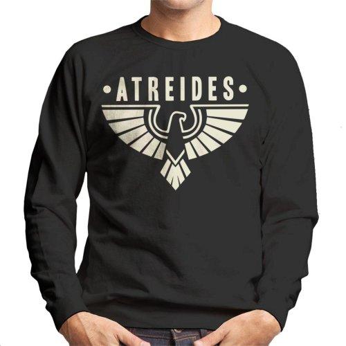 Dune Paul Atreides Hawk Men's Sweatshirt