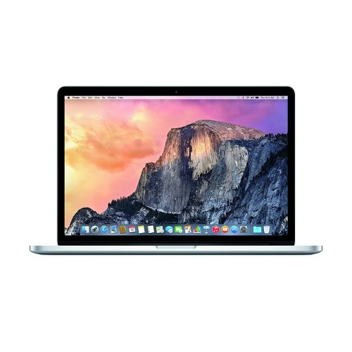 MacBook Pro 15-inch with Touch Bar: 2.9GHz quad-core i7, 2TB SDD 512GB - Used