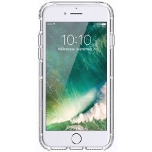 Griffin Survivor Clear Case for iPhone 7/6/6s - Clear (GB42312)
