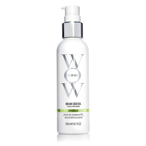 Color Wow Dream Cocktail - Kale Infused 200ml