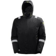 Helly Hansen Manchester Winter Jacket For Mens