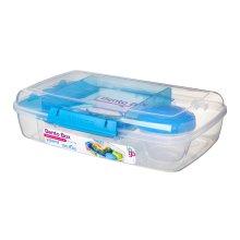 Sistema Bento Box 1.76L, Blue