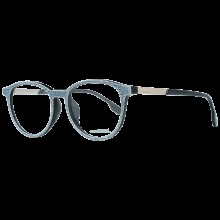 Diesel Optical Frame DL5117-F 002 52