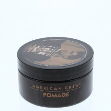 American Crew Pomade 85g For Mens (UK)