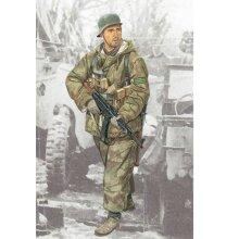 DRAGON 1629 352nd Volksgrenadier Division Model Kit 1:16