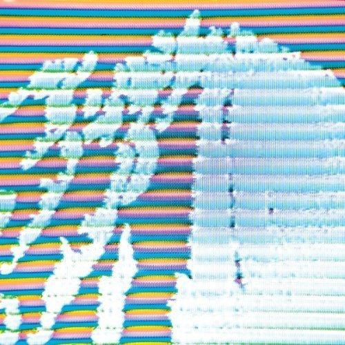 Matthewdavid - Outmind [CD]