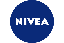NIVEA Sunscreen