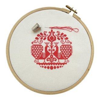 Needlework Supplies
