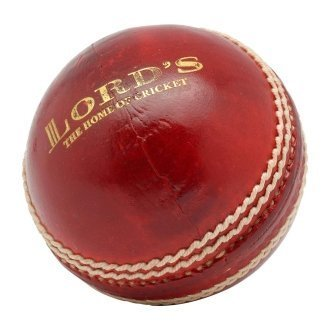 Cricket Equipment, Accessories & Clothing